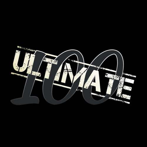 ultimate-100-eliquids