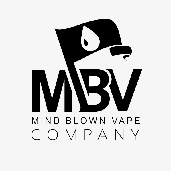 mind blown vape co