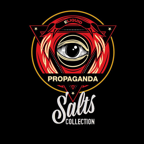 propaganda-eliquid-salts-collection-vape-north