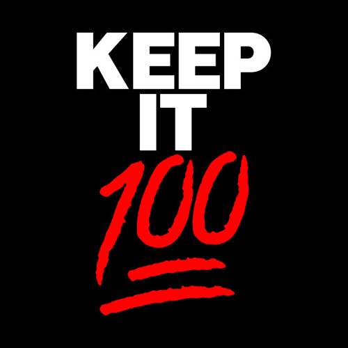 keep-it-100-eliquid