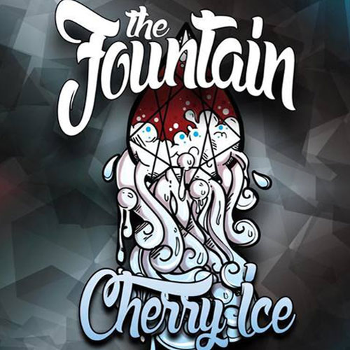 the-fountain--eliquid-cherry-ice