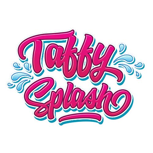 Taffy-Splash-Eliquids
